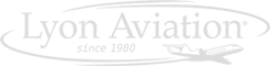 Lyon Aviation - Air Charter Services
